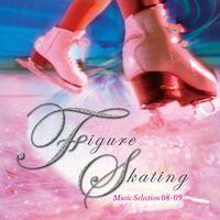 Figure Skating  Music Selection 08-09