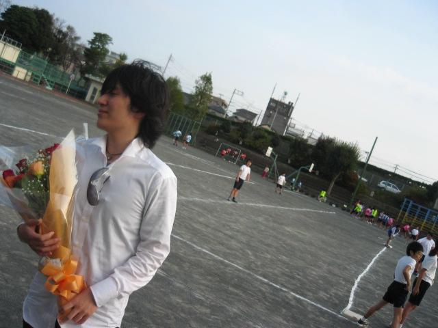 IMG_0524.JPG